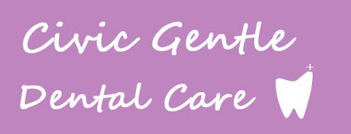 Civic Dentist Canberra